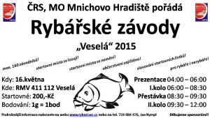 2015_plakat Vesela