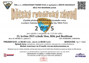 Plakat1_DRZ_SUS_30052015_color