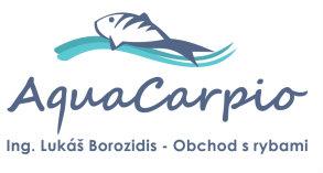 ryby-logo