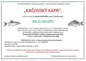 Kačovský_kapr