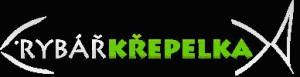 Krepelka