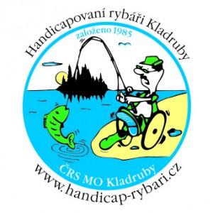 rybari-kladruby-logo-barevne-nahled-340x340