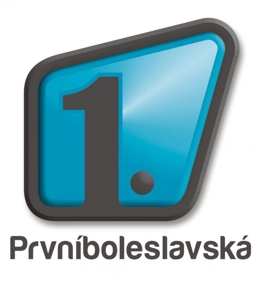 1boleslavska