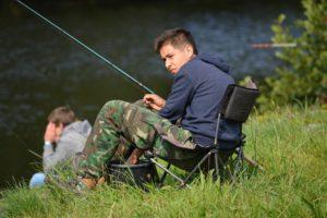 Rybářské závody v LRU 9. 9. 2017 (10)
