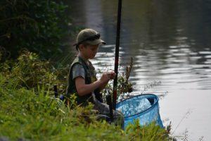 Rybářské závody v LRU 9. 9. 2017 (11)