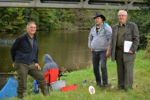 Rybářské závody v LRU 9. 9. 2017 (4)
