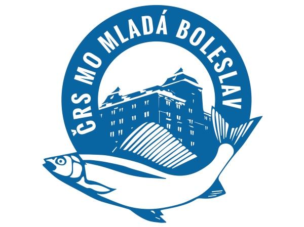 Rybáři Mladá Boleslav