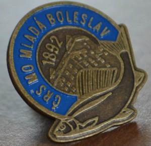 odznak2