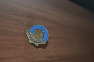 odznak3