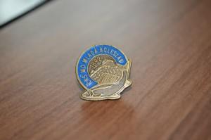 odznak5