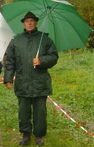 p. Antoš