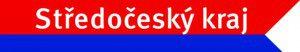 Logo-česká-verze-1-300x52